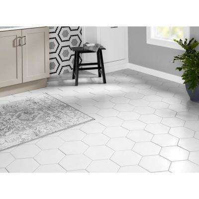 Grout Tile Setting The Home Depot