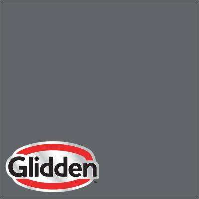 HDGCN39D Dark Grey Silk Paint
