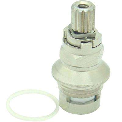 PP-6CD-NL Hot and Cold Stem for Price Pfister