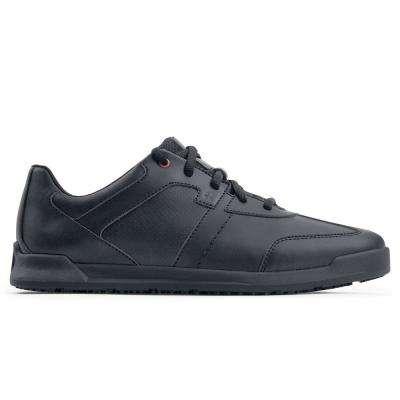 Men's Freestyle II Slip Resistant Athletic Shoes - Soft Toe