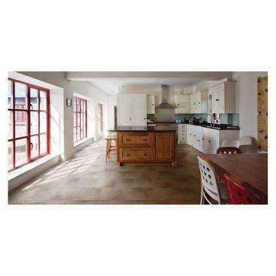 Studio Life Broadway 18 in. x 18 in. Glazed Porcelain Floor and Wall Tile (352 sq. ft. / pallet)