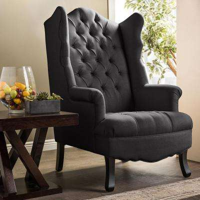 Chairs Living Room Furniture Furniture The Home Depot
