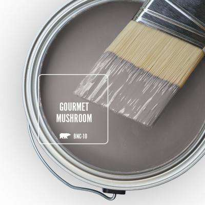 Gourmet Mushroom Paint Colors Paint The Home Depot