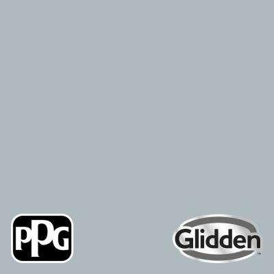 70BG 47/045 Downy Grey Paint