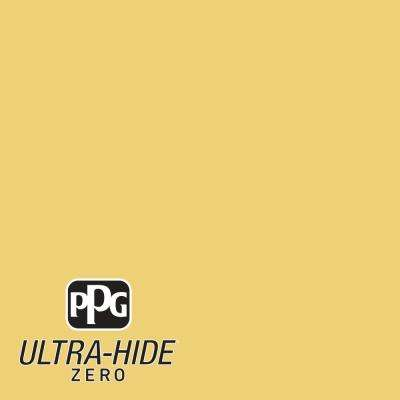 HDPY27U Ultra-Hide Zero Ginger Ale Paint
