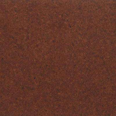 Apollo Brown 10.5 mm Thick x 12 in. Wide x 36 in. Length Engineered Click Lock Cork Flooring (21 sq. ft. / case)