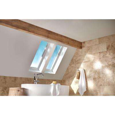 Beige 12 in. x 24 in. Honed Travertine Floor and Wall Tile (8 sq. ft. / case)