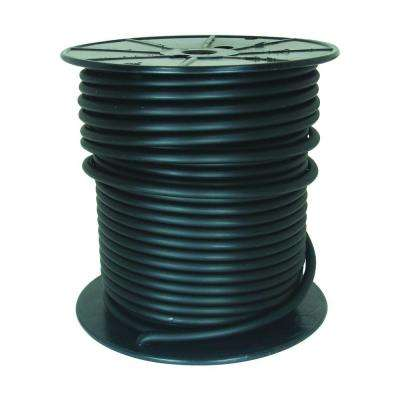 150 ft. Spool of 12.5-Gauge Under Gate Aluminum Cable