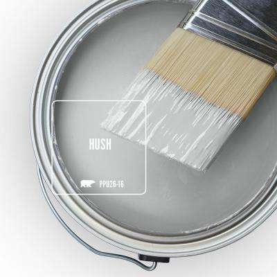 PPU26-16 Hush Paint