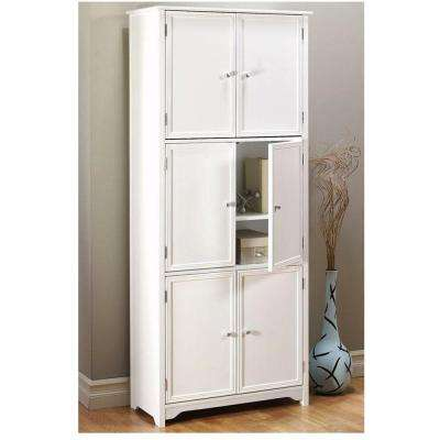 home decorators collection - home office storage - home office