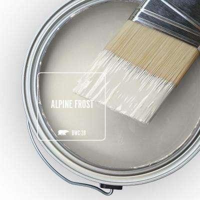 BWC-28 Alpine Frost Paint