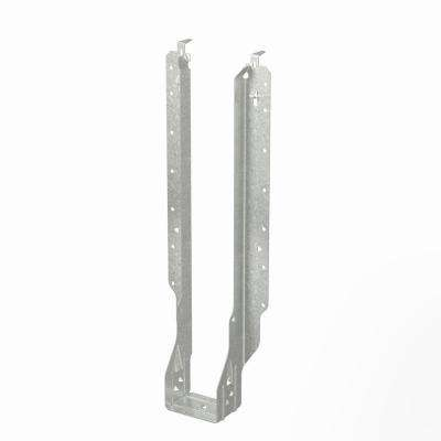 2-1/2 in. to 2-9/16 in. x 16 in. Face Mount I-Joist Hanger