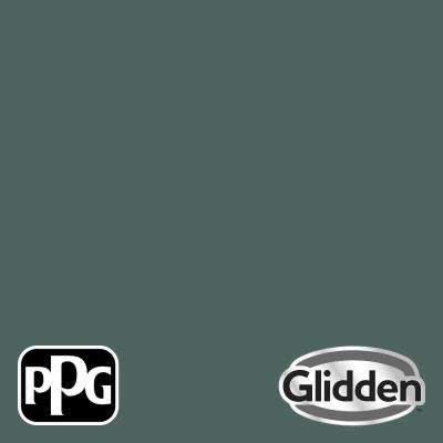 30GG 11/099 Deep Shaded Grove Paint