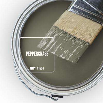 Peppergrass Paint Colors Paint The Home Depot