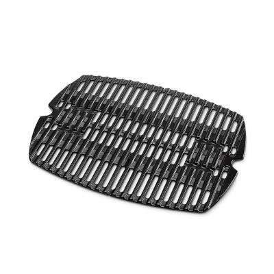 Replacement Q Cooking Grate for Q 2000/200 Series Gas Grills