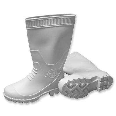85226ec8cf7 PVC Boots