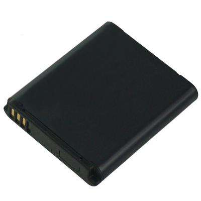 Lithium-Ion 940mAh/3.7-Volt Digital Camera Replacement Battery