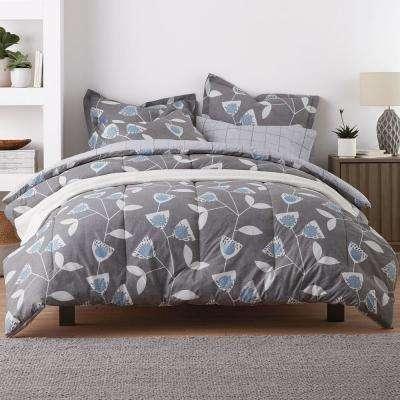 Bentley Lofthome Comforter