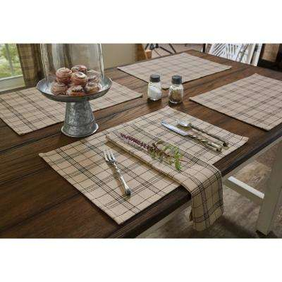 Anderson 5-Piece Place Setting Flatware Set (Service for 1)
