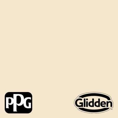 Glidden Premium 8 Oz Magnolia Blossom Ppg1090 1 Flat Interior Paint Sample Ppg1090 1p 16f The Home Depot
