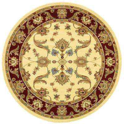 round  area rugs  rugs  the home depot, 9 ft round area rug, 9 x 9 round area rugs, 9' round area rug