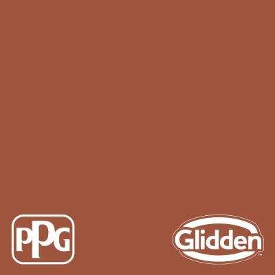 Ancient Copper PPG1063-7 Paint