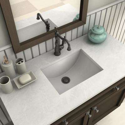 ZLINE Vikingsholm Bath Faucet in Oil-Rubbed Bronze
