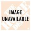 23.5 in. x 19.75 in. LED Lighted Coral Pink 1957 Chevy Bel Air Canvas Wall Art