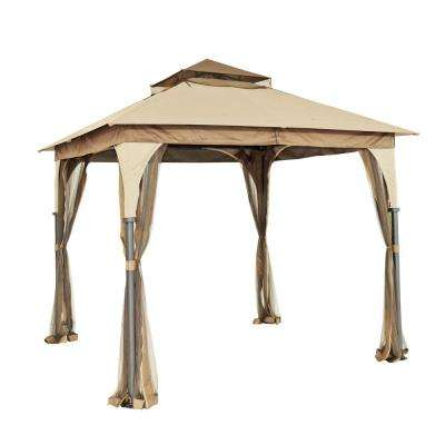 Patio Accessories Patio Furniture The Home Depot
