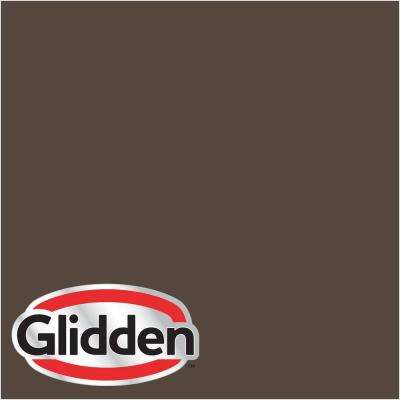 HDGWN39D Earth Brown Paint