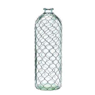 16 in. Poultry Wired Bottle
