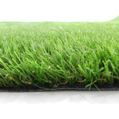 Premium 15 ft. Wide x Cut to Length Artificial Grass
