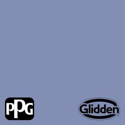 Skysail Blue PPG1167-5 Paint