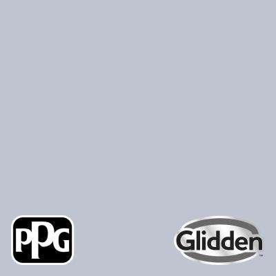 10BB 55/065 Faded Denim Paint