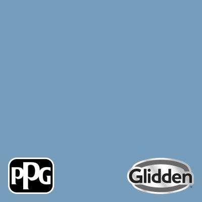 90BG 32/199 Secret Cove Blue Paint