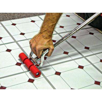 Extendable Floor Roller