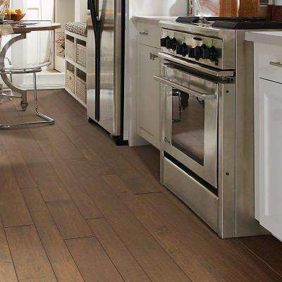 Pointe Maple Pathway 3/8 in. T x 3 1/4-5 in. Multi-Width x Varying Length Engineered Hardwood (39.34 sq. ft.)