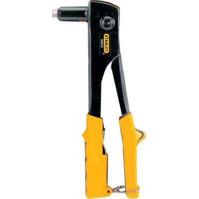 10 in. Medium Duty Riveter
