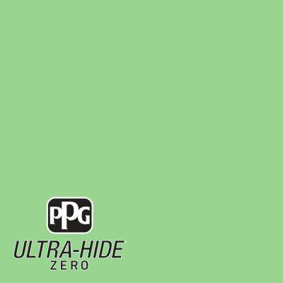 HDPG40U Ultra-Hide Zero Lucky Lime Paint