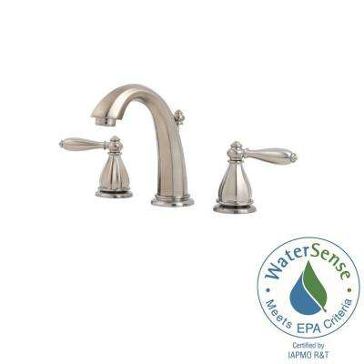 Bathroom Fixtures Clearance clearance - bathroom sink faucets - bathroom faucets - the home depot