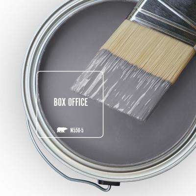 Box Office Paint Colors Paint The Home Depot