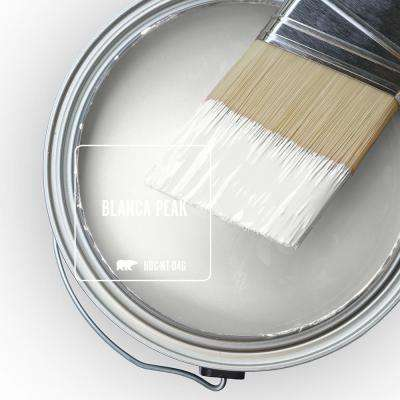 Home Decorators Collection HDC-NT-04G Blanca Peak Paint