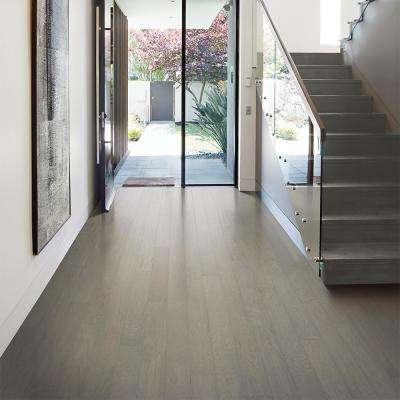 Carvers Creek Sandstone Oak 1/2 in. Thick x 5 in. Wide x Random Length Engineered Hardwood Flooring (19.69 sq. ft./case)