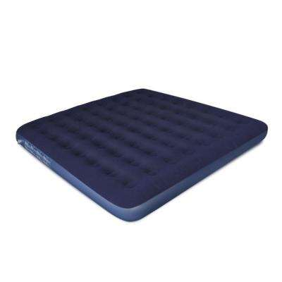 King Size Air Bed