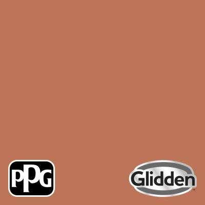 50YR 23/365 Amber Coast Paint