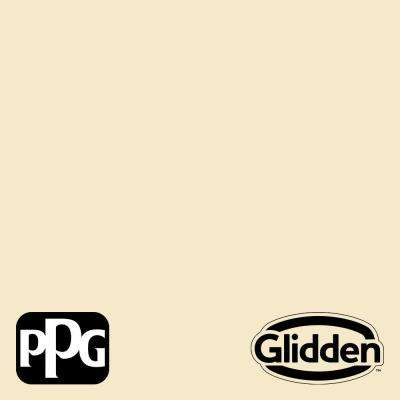 Maiden Hair PPG1106-1 Paint