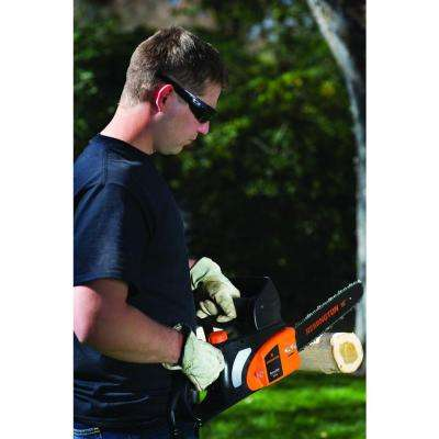 Versa Saw 16 in. 12 Amp Electric Chainsaw with Automatic Chain Oiler