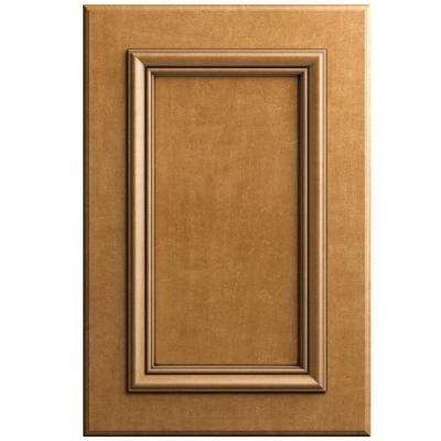 Kitchen Cabinets Samples hampton bay - cabinet samples - kitchen cabinets - the home depot