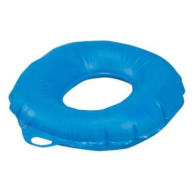 Inflatable Vinyl Ring