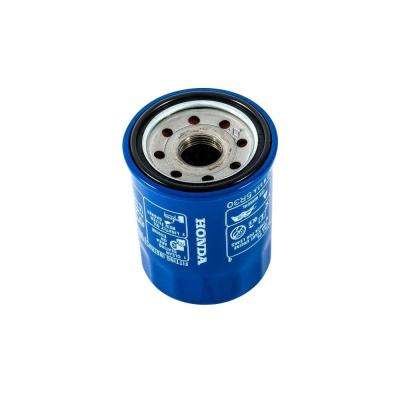 Oil Filter for 18, 20 and 24 HP V-Twin Engines